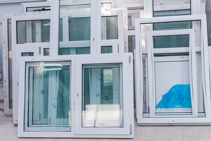 A2B Glass provides services for double glazed, toughened and safety glass repairs for properties in Islington.